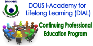 Affordable DOUS Training Courses for Professionals start September 2019